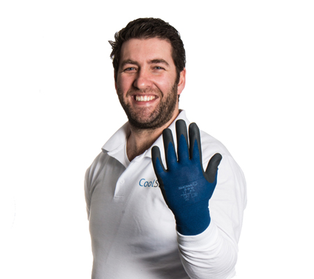 protection gants