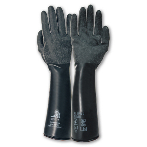 KCL Gants Butoject 897