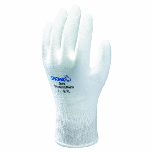 Showa HPPE Palm Fit 540D Blanc