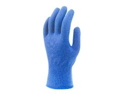 Ansell Gants Therm-A-Knit 78-101