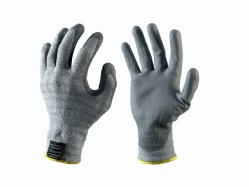 My-T-Gear Gants Glovcut 955
