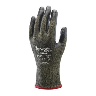 Showa Gants Best Aegis 250 KVS4