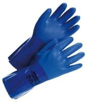 Showa Gants Best KV660 Aramid Oil Resistant