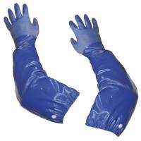 Showa Gants Best NSK26
