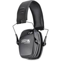 Casque anti bruit Howard Leight Leightning L0F