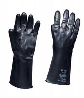 Showa Gants Best 892 Viton II