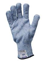 Showa Gants Best 8110 D-Flex