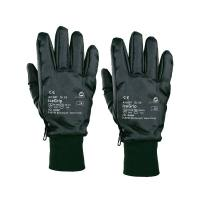 KCL Gants Ice-Grip 691